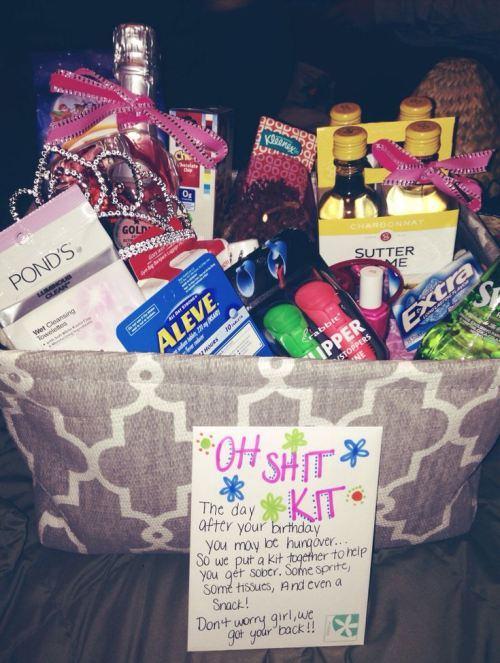 DIY-gift-baskets