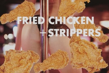 Fried-Chicken-and-strippers