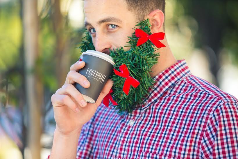 Holiday-Beards-Christmas