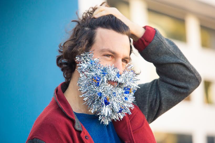 Holiday-Beards-Hanukkah