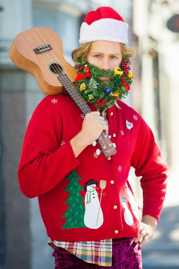 Holiday-Beards-Presents