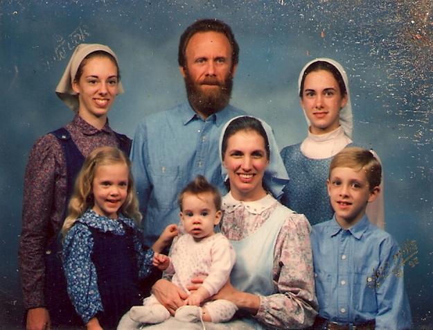 funny-family-photo