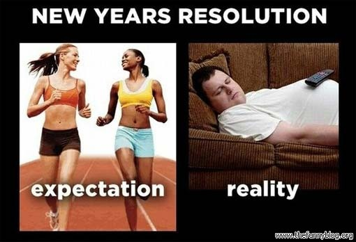 funny-new-years-resolution-expectation-reality
