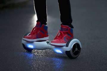 hoverboard-scooters