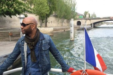 keyatta-river-seine-paris