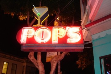 pops-bar-san-francisco