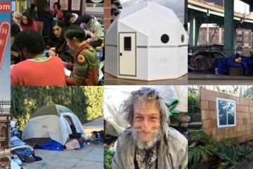 saint-francis-homelessness-challenge
