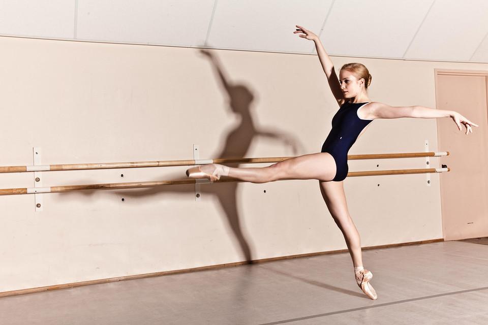sasha-de-sola-corps-de-ballet-san-francisco-ballet-2 (1)