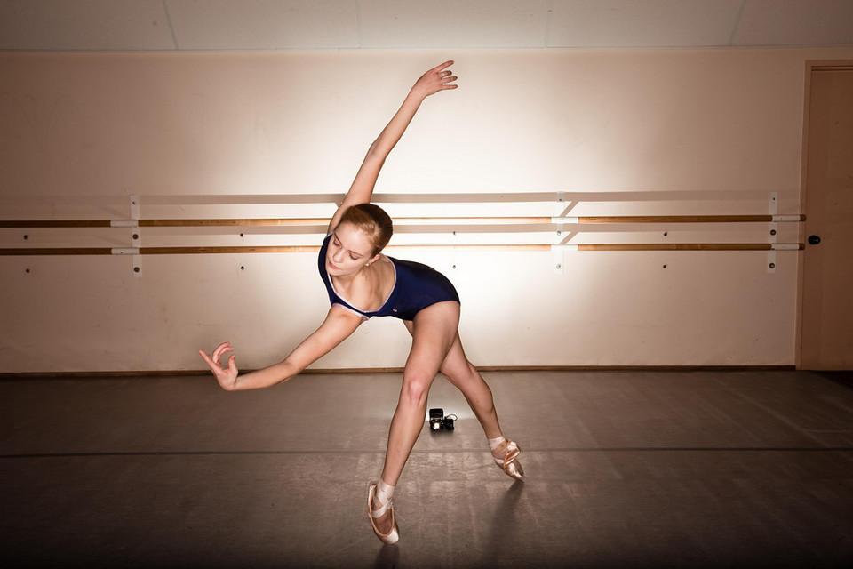 sasha-de-sola-corps-de-ballet-san-francisco-ballet-6