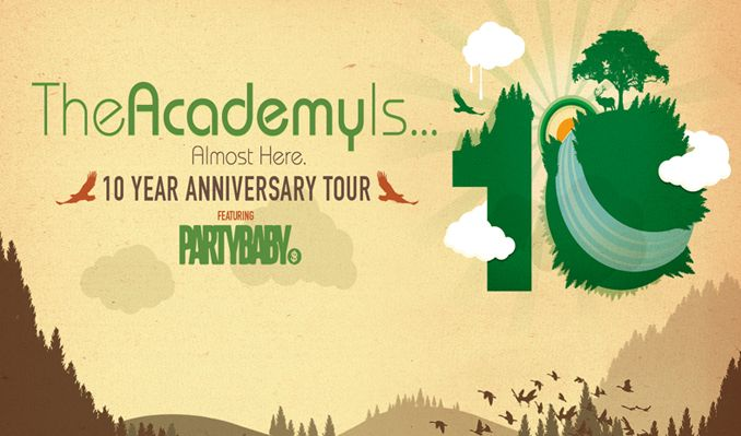 the-academy-is-tickets_12-13-15_17_55f1cc5b08cef
