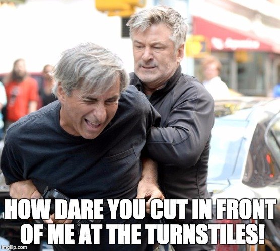 Meme1 Alec Baldwin-sourceNYDailynews (1)