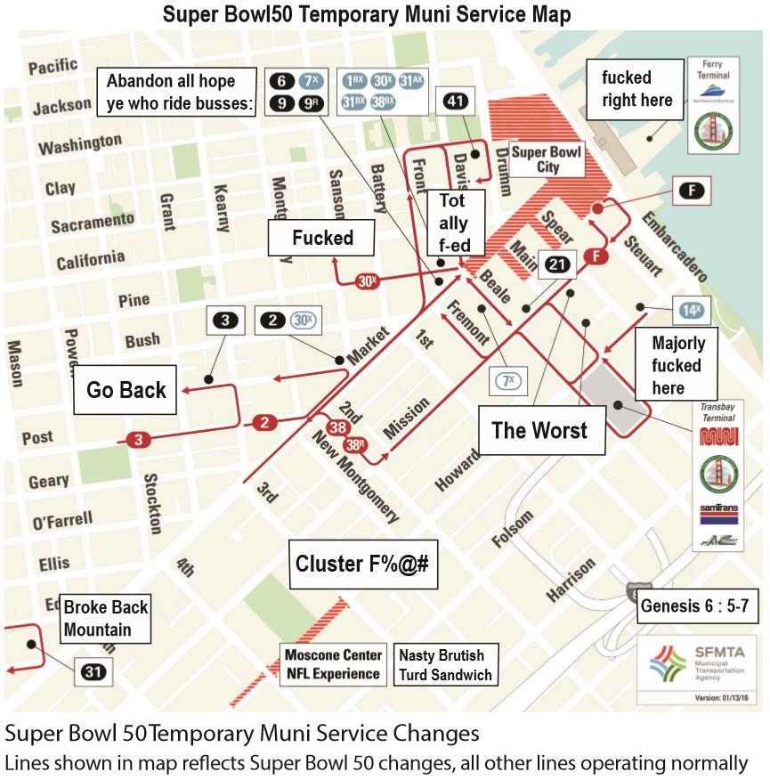 Muni Map sb Finalz