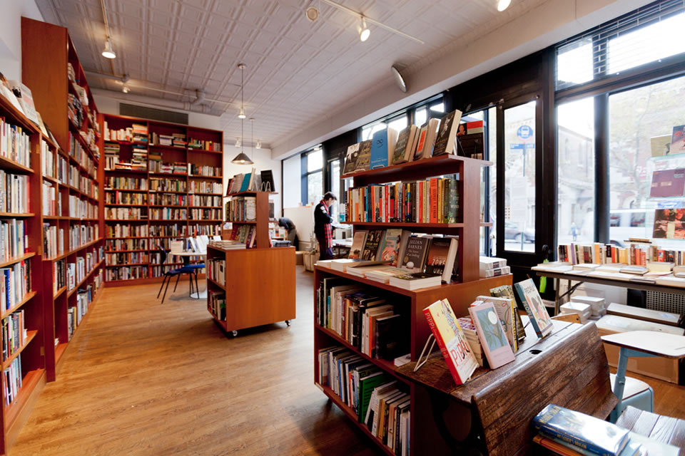 New-Yorks-Best-Lesser-Known-Bookstores-192-books