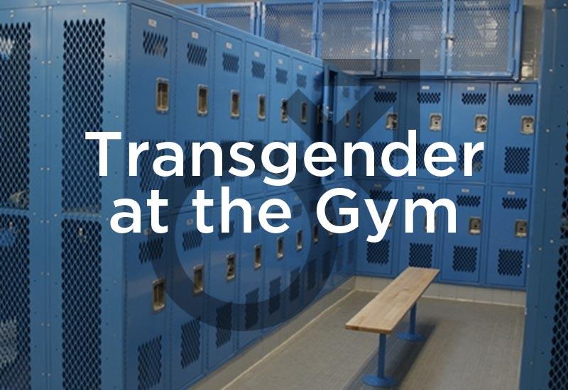 Point5cc-Blog-TransgenderAtTheGym