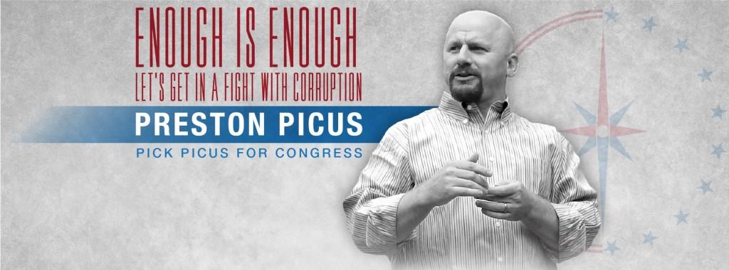 Preston-Picus-for-Congress