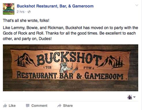buckshot-san-francisco-closing