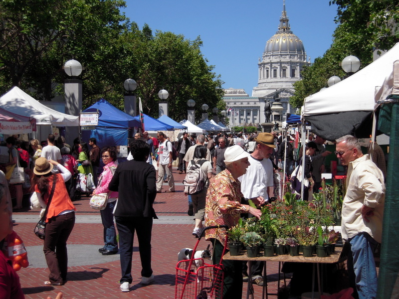 UN-farmers-market-view