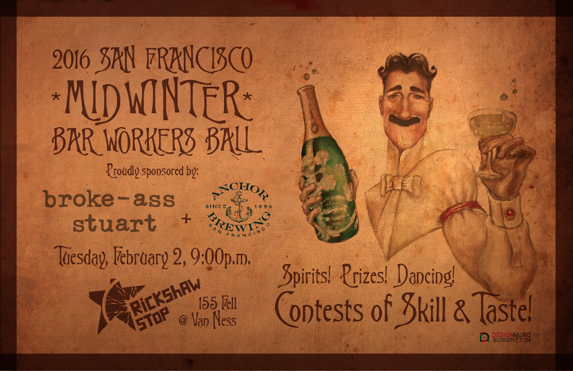 bar-workers-ball