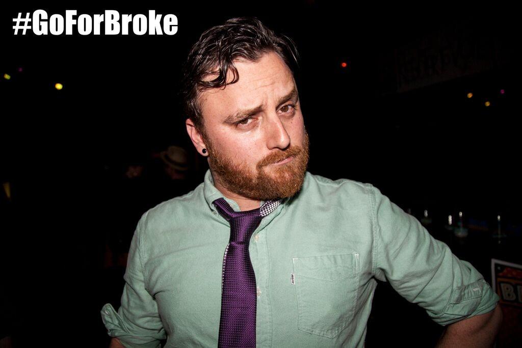 broke-ass-mayor