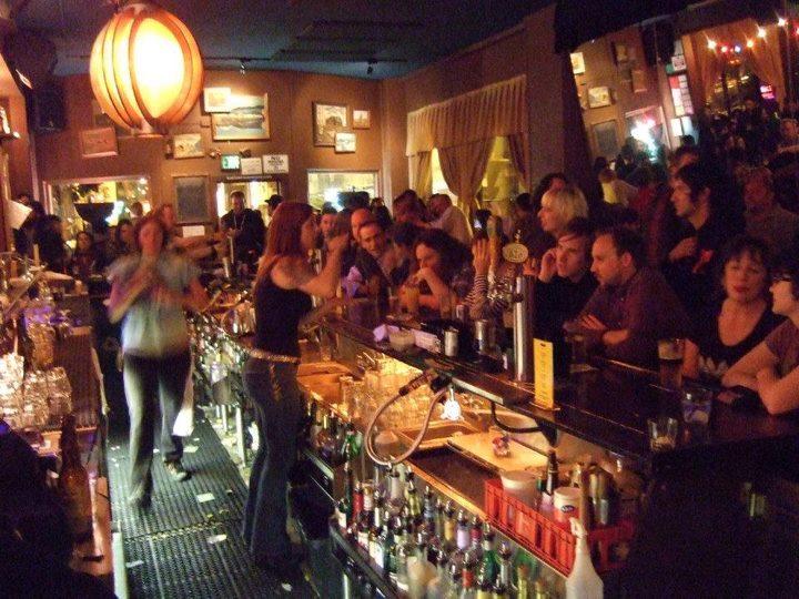 hemlock-tavern