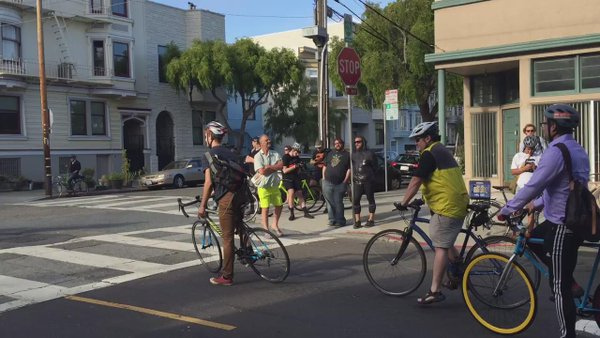san-francisco-bike-yeild-law