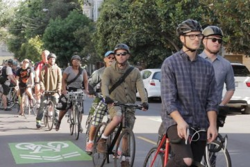 san-francisco-cyclists