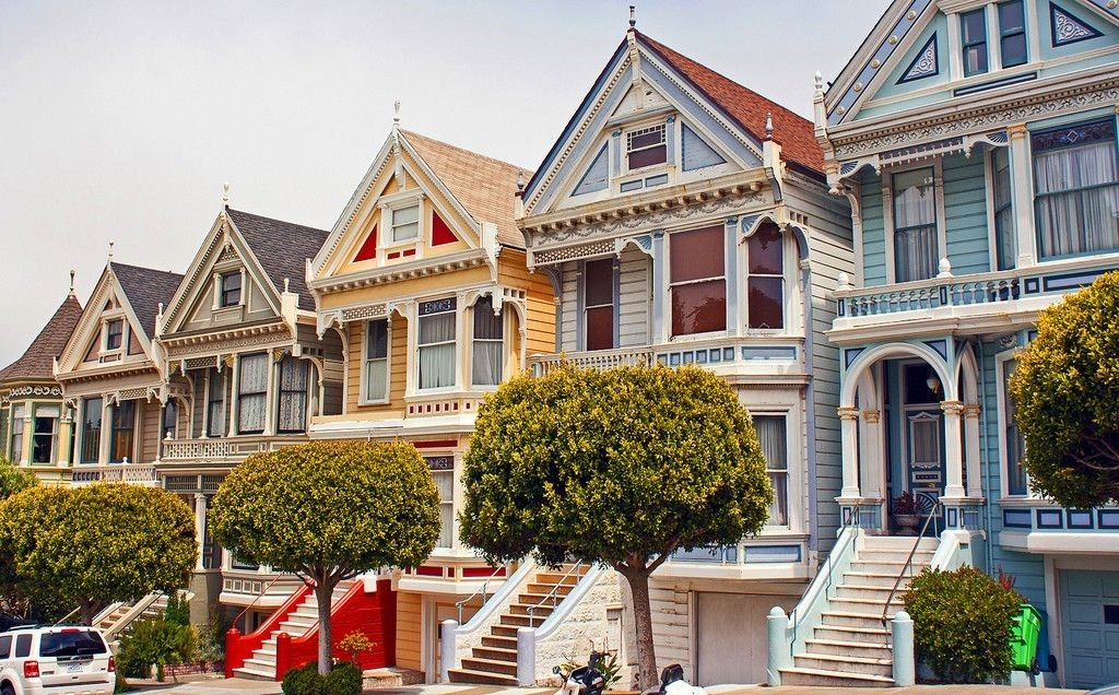 san-francisco-housing