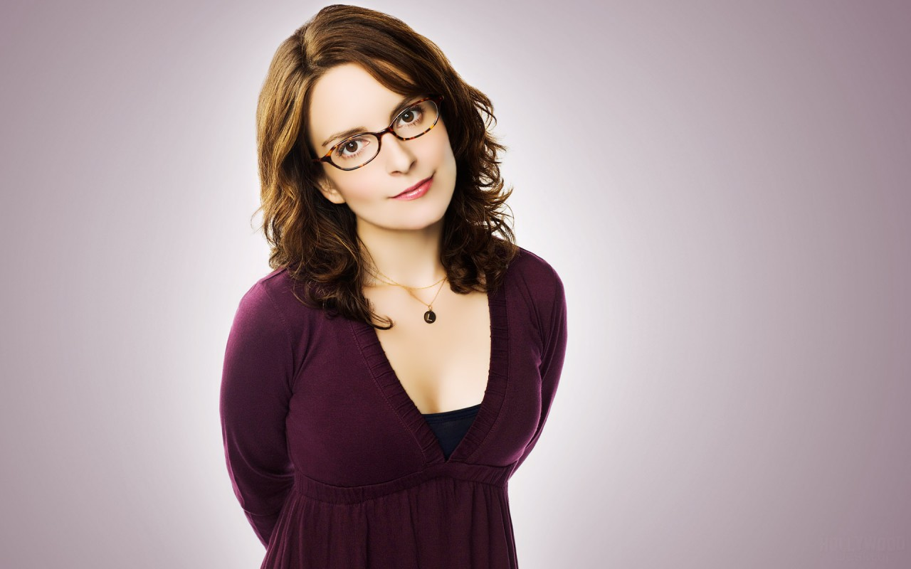 tina-fey-glasses-wallpaper-1280x800