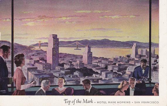 top-of-the-mark-san-francisco