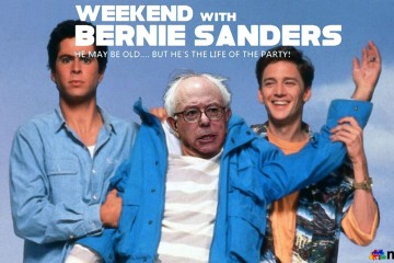 weekend-at-bernie's