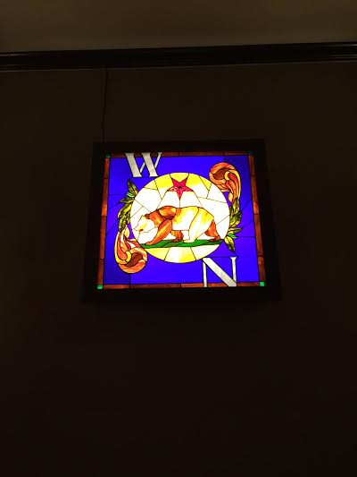 wooden-nickel-san-francisco-stained-glass