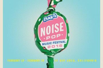 noisepop 2016
