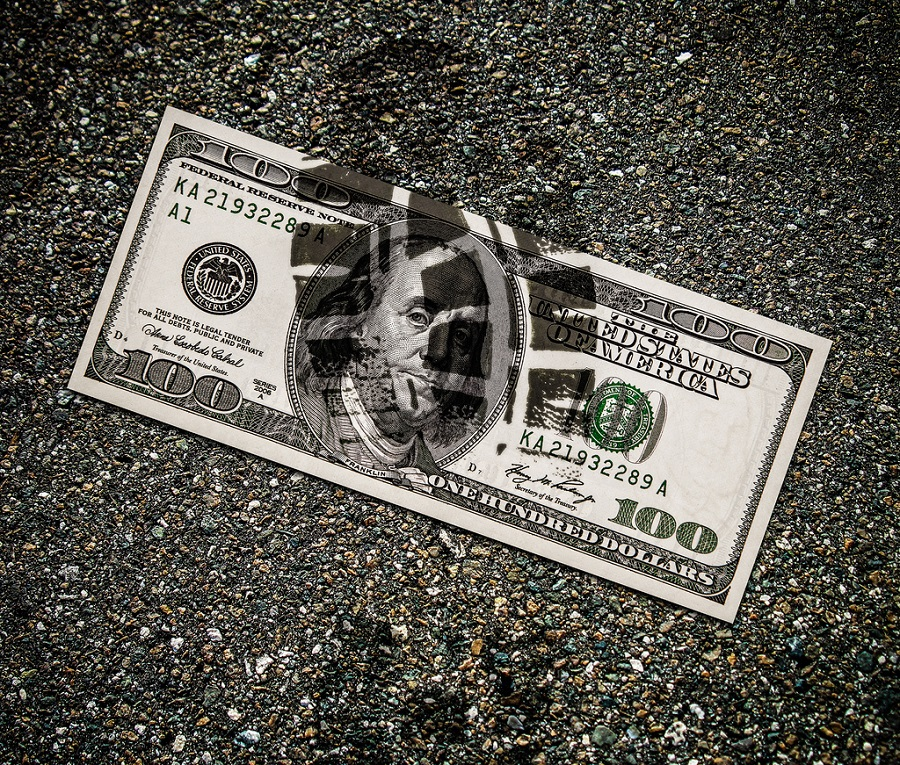 photo: nonprofitquarterly.org