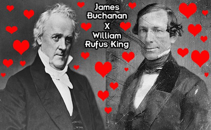 William R King - Wikipedia