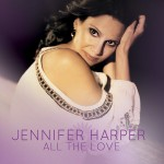 Jennifer-Harper-All-The-Love-EP1-300x300