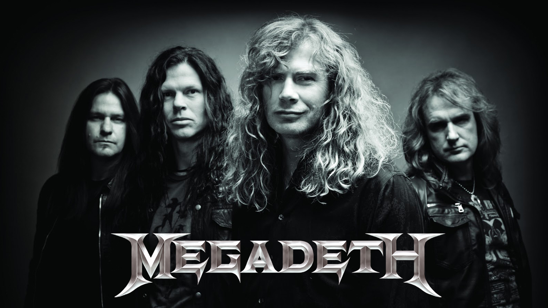 here 39 s your chance to see megadeth perform live the warfield broke ass stuart 39 s goddamn website. Black Bedroom Furniture Sets. Home Design Ideas