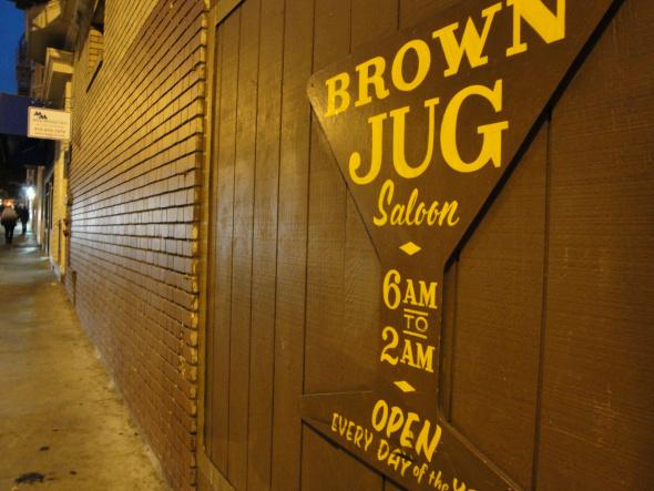brown-jug-sf