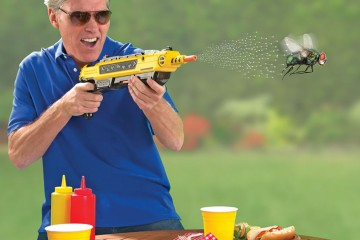 bug-a-salt-fly-gun