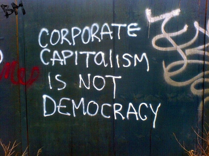 corporate-capitalism