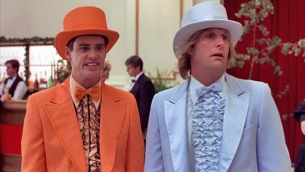 dumb-and-dumber-tuxedos3