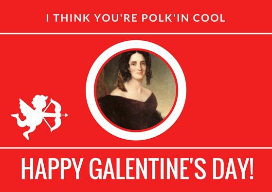 happy Galentine's day! (1) (1)