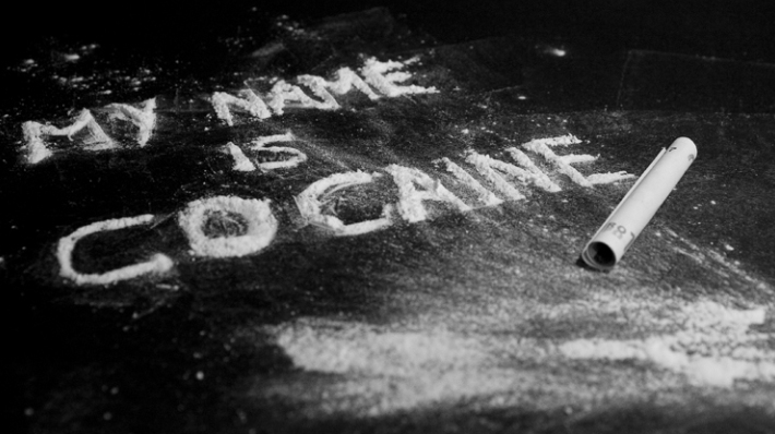 my_name_is_cocaine