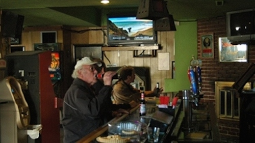 pittsburgh-pub