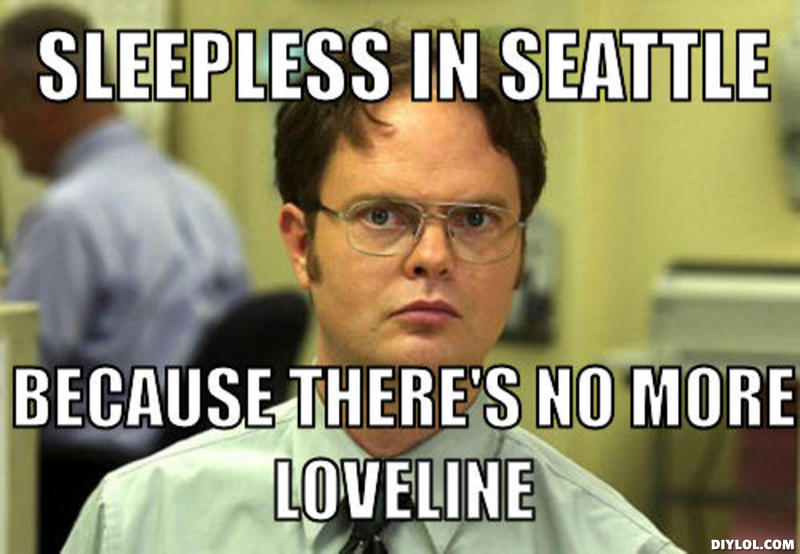 resized_dwight-schrute