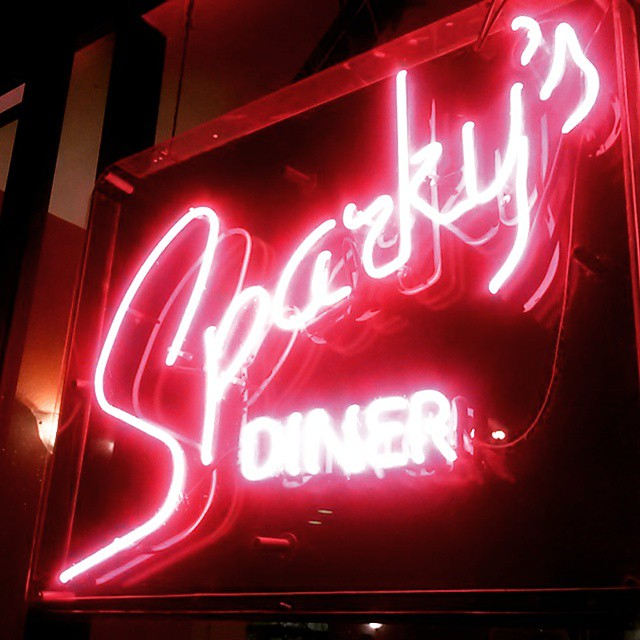 sparky's-neon