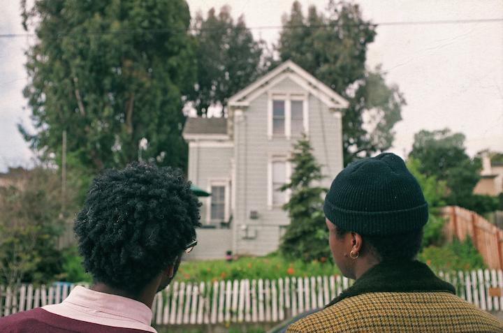 the-last-black-man-in-san-francisco-house