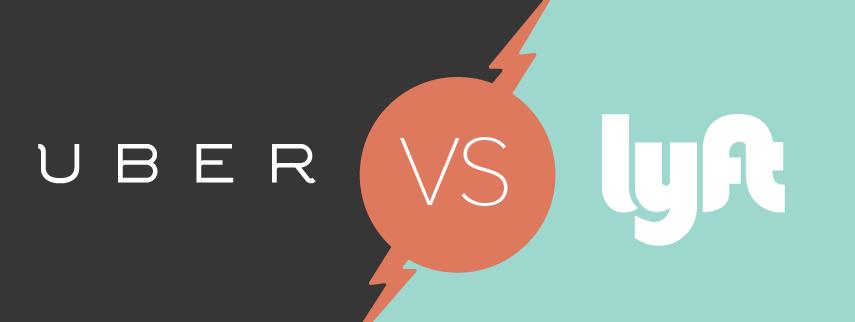 uber-vs-lyft
