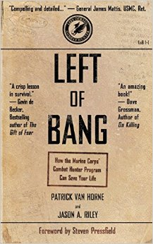 left-of-bang