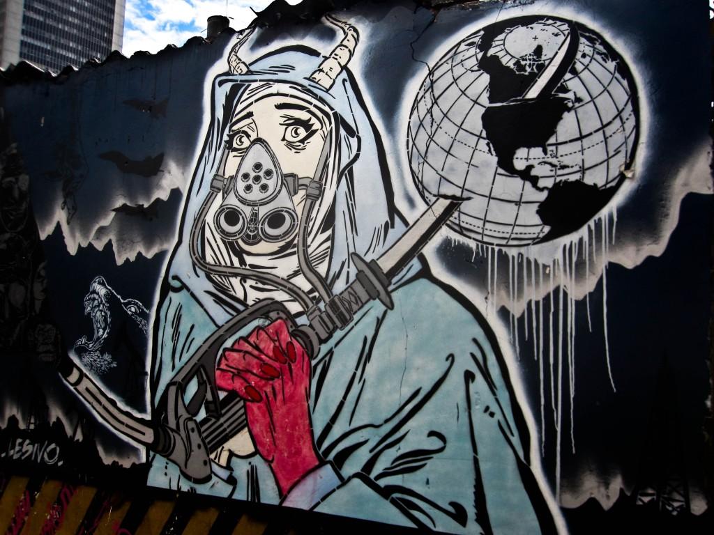 Bogota-Graffiti-1-of-1-158