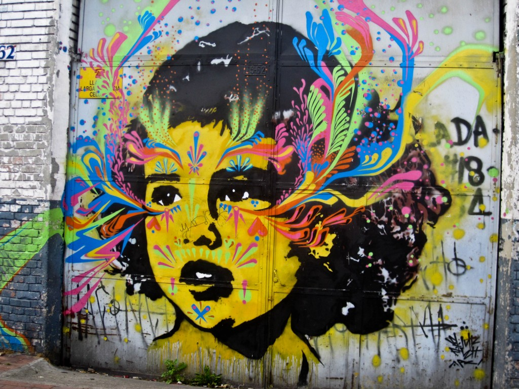Bogota-Graffiti-1-of-1-78